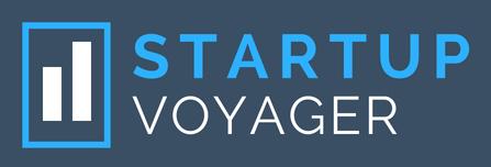 Startup Voyager